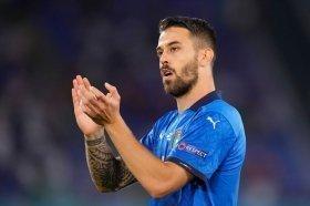 Leonardo Spinazzola to Chelsea?