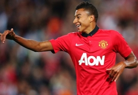Man Utd to reward Jesse Lingard with fresh contract
