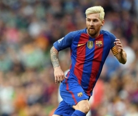 Lionel Messi will pen fresh Barca deal - Roberto Fernandez