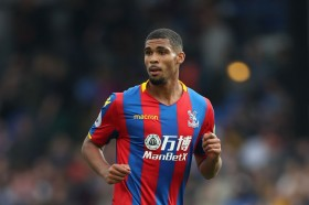 Ruben Loftus-Cheek had vision to leave Chelsea to gain regular playing time
