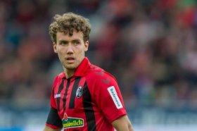 Chelsea looking to sign £20m-rated German striker?