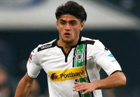 Liverpool to lodge winter bid for Dahoud