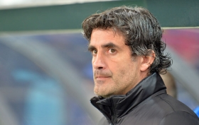 Dinamo Zagreb manager backs Arsenal to qualify