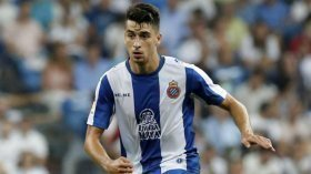 Arsenal could sign Spanish midfielder for less than £35m
