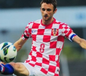 Arsenal interested in Marcelo Brozovic