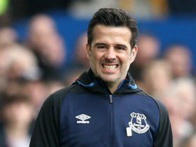 Everton undecided between two managers to replace Marco Silva