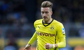 Jose Mourinho requests signing of this BvB ace