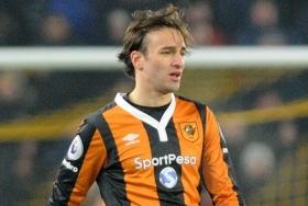 New Watford boss eyes up Markovic move