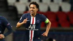 Chelsea to swoop for Paris Saint-Germain star?