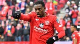 Tottenham Hotspur keen on signing Bundesliga striker