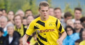 Matthias Ginter, Theo Hernandez targeted by Liverpool