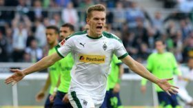 Chelsea to sign German defender in January?