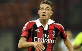 Chelsea set to pounce on Serie A star amid contract standoff