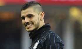 Mauro Icardi news
