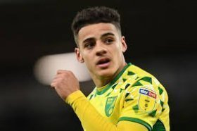 Manchester United make move for Norwich City defender?