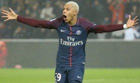 Manchester City readying big-money move for Paris Saint-Germain star?