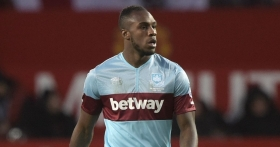 Key West Ham player looking for summer move