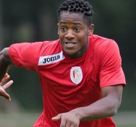 Michy Batshuayi news