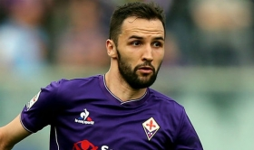 Spurs prepare bid for Milan Badelj