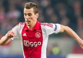 Leicester City interested in Milik