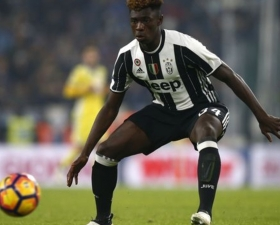 Chelsea linked with 16-year-old Italian starlet