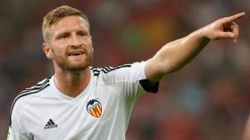 Shkodran Mustafi available for Southampton clash
