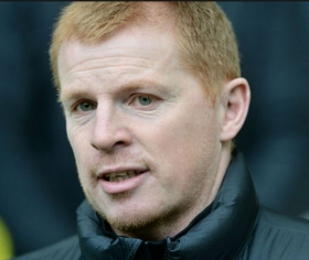 Neil Lennon news