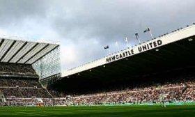 Premier League confirm Newcastle United takeover by Saudi-led consortium