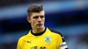 Nick Pope news