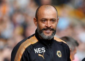 Wolves Close to Sealing Club Record Deal