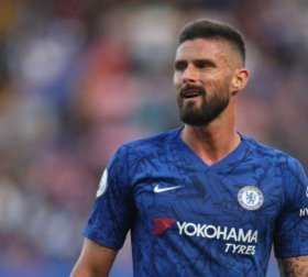 Chelsea star on his way to the Serie A