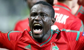 Hull agree Oumar Niasse loan