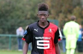 Barcelona eyeing Ousmane Dembélé deal