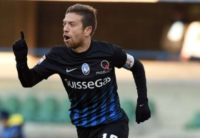 Papu Gomez to stay at Atalanta?