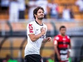 Newcastle United snub Pato