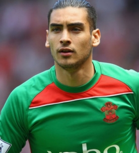 Spurs close to signing Paulo Gazzaniga from Southampton