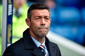 Rangers signing approach might just be the thing that pulls the club back together