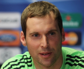 Chelsea shot-stopper linked with QPR transfer