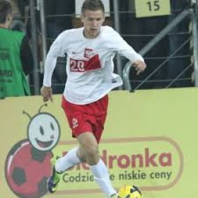 West Ham United  interested in Piotr Parzyszek
