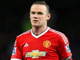 Rooney to Make Big Money Move to China