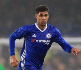 Ruben Loftus-Cheek to seek Chelsea exit in January?
