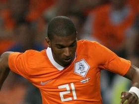 Ryan Babel news