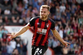Liverpool make transfer decision on Ryan Fraser