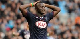 Henri Saivet seals Newcastle United move