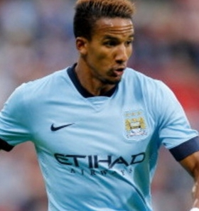 QPR to move for Scott Sinclair