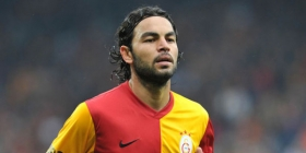 Everton ready move for Turkey star