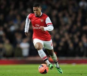 Southampton ready Gnabry loan bid