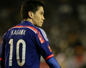 Manchester United to exchange Kagawa for Hummels?