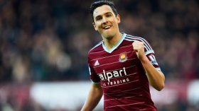 Stewart Downing news