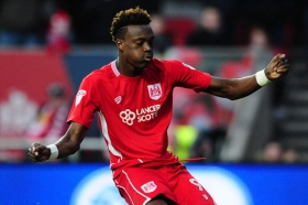 Brighton, Newcastle to move for Tammy Abraham?